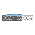 Logo ECOMEX