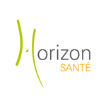 Logo HORIZON SANTE