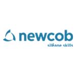 Logo NEWCOB